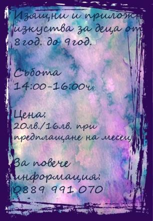 Grafik_8_9